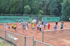 Tenniscamp2019_Mittwoch-008