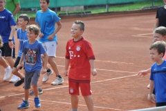 Tenniscamp2019_Mittwoch-010