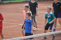 Tenniscamp2019_Mittwoch-011