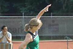 Tenniscamp2019_Mittwoch-015