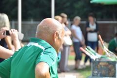Tenniscamp2019_Mittwoch-016