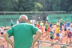 Tenniscamp2019_Mittwoch-018