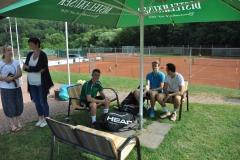 Tenniscamp2019_Mittwoch-021