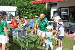 Tenniscamp2019_Mittwoch-024