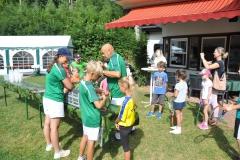 Tenniscamp2019_Mittwoch-025