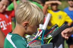 Tenniscamp2019_Mittwoch-026