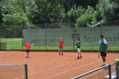 Tenniscamp2019_Mittwoch-031