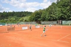 Tenniscamp2019_Mittwoch-038