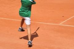 Tenniscamp2019_Mittwoch-040