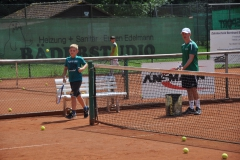 Tenniscamp2019_Mittwoch-046
