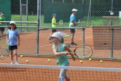 Tenniscamp2019_Mittwoch-049