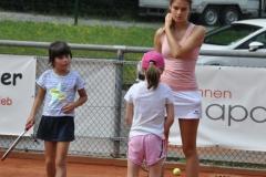 Tenniscamp2019_Mittwoch-054