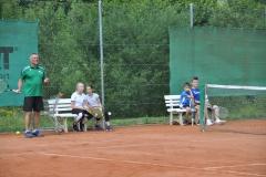 Tenniscamp2019_Mittwoch-061