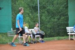 Tenniscamp2019_Mittwoch-062