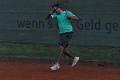 Tenniscamp2019_Mittwoch-082