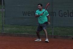 Tenniscamp2019_Mittwoch-083