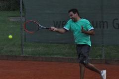 Tenniscamp2019_Mittwoch-084