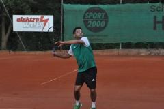 Tenniscamp2019_Mittwoch-090