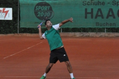 Tenniscamp2019_Mittwoch-091