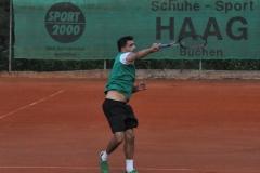 Tenniscamp2019_Mittwoch-092