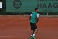 Tenniscamp2019_Mittwoch-093
