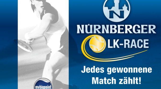 LK -Race des TC Buchen